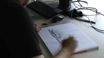 Designer AMG