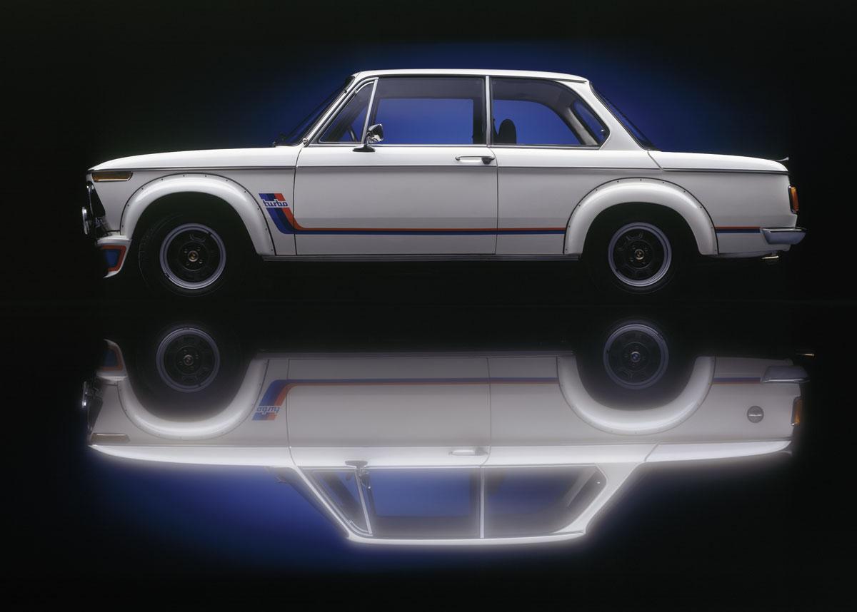 bmw 2002 turbo 5