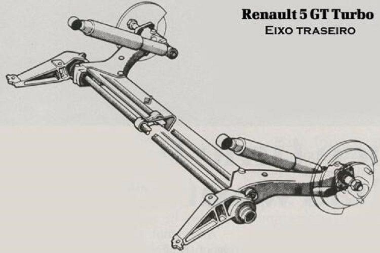 eixo-torcao-renault-5-turbo