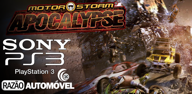 motorstorm-apocalypse