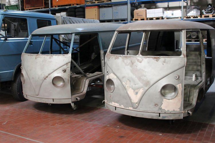 volkswagen-oldtimer_02