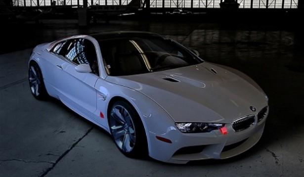 BMW-M8