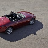 Mazda MX-5 NC