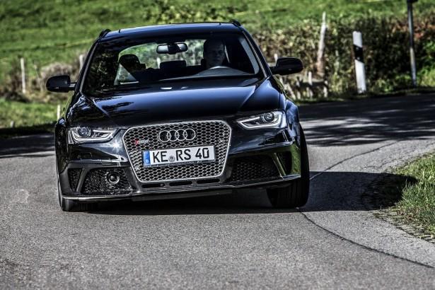 ABT-Audi-RS4-3[2]