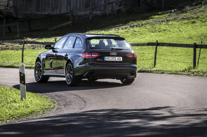 ABT-Audi-RS4-5[2]