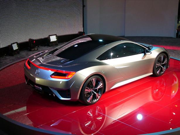 Honda-NSX-Concept-Car_03