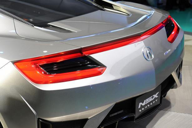 Honda-NSX-Concept-Car_04