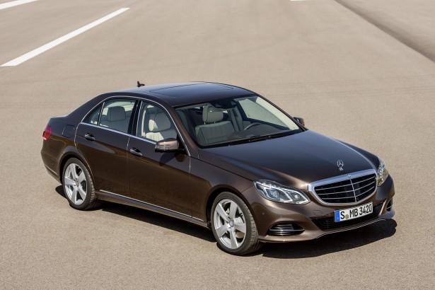 Mercedes-Benz-E-Class-FL-10[2]