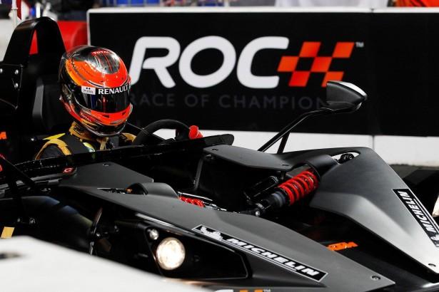 Romain-Grosjean_ROC_02