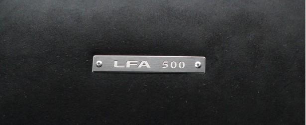 lexus-lfa-build-500
