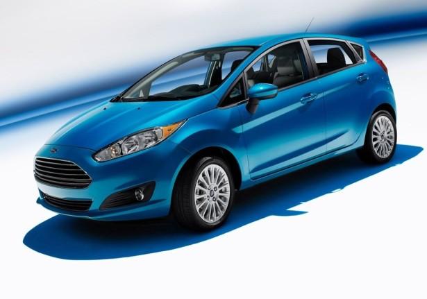 Ford-Fiesta_2013