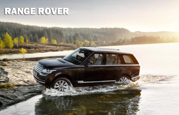 Land_Rover-Range_Rover