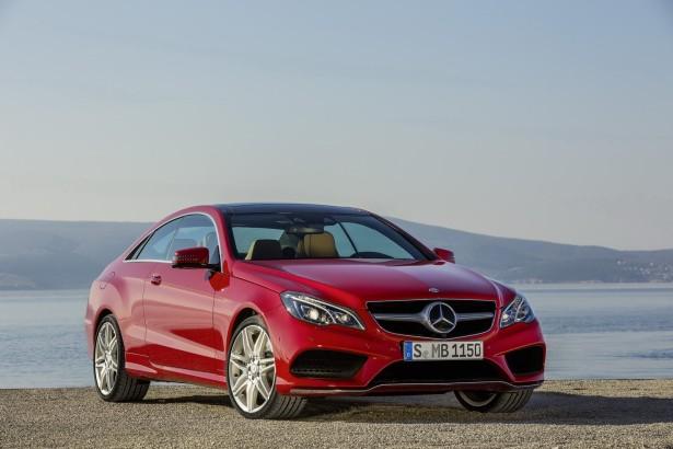 Mercedes-Benz-E-Class-Coupe-Cabriolet-19[2]