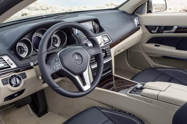 Mercedes-Benz-E-Class-Coupe-Cabriolet-7[2]