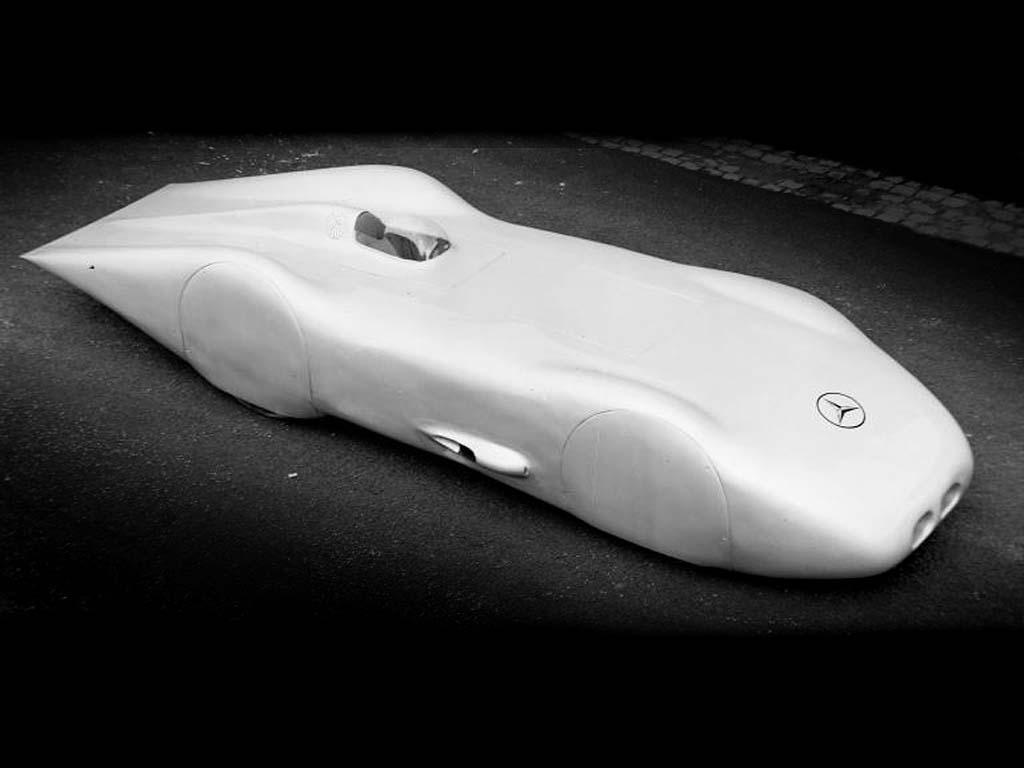 Mercedes w125_05