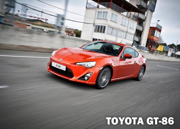 Toyota-GT_86