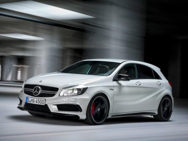 2014-Mercedes-A45-AMG