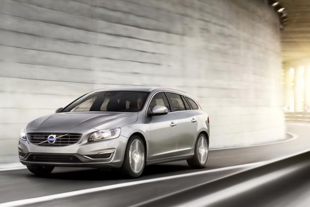 2014-Volvo-S60-V60-XC60-13[2]