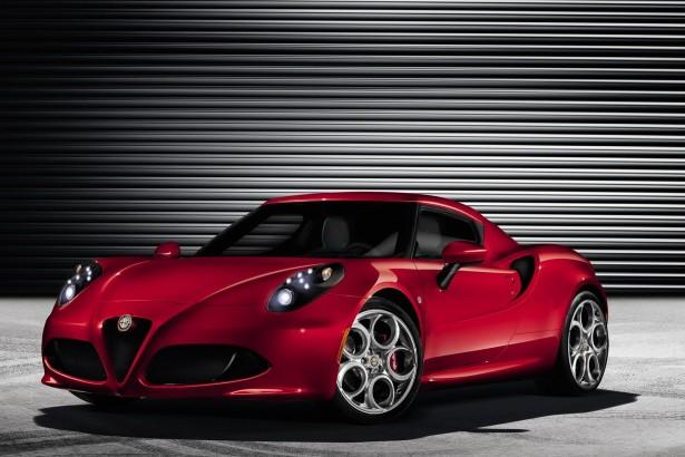 Alfa-Romeo-4C-01[2]