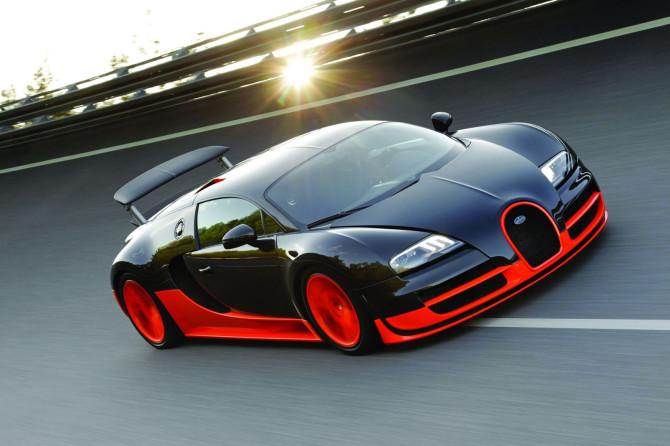 Anita Krizsan_Bugatti_london_03