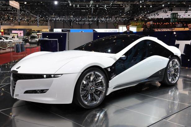 Bertone-Alfa-Romeo-Pandion-07