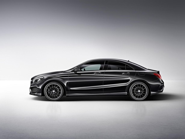 Mercedes CLA Edtion 1_02
