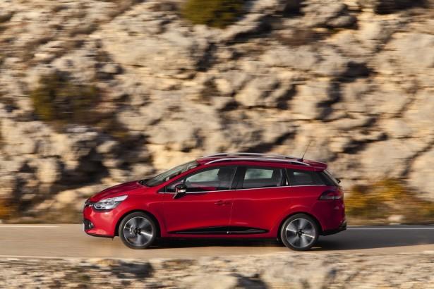 New-Renault-Clio-Estate