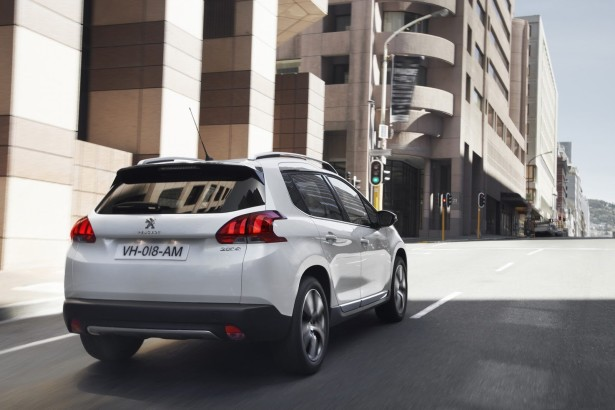 Peugeot-2008-19[2]