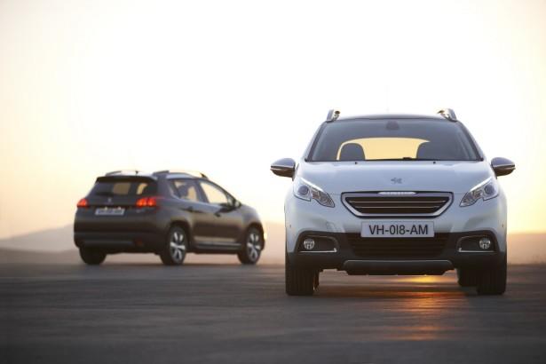Peugeot-2008-29[2]
