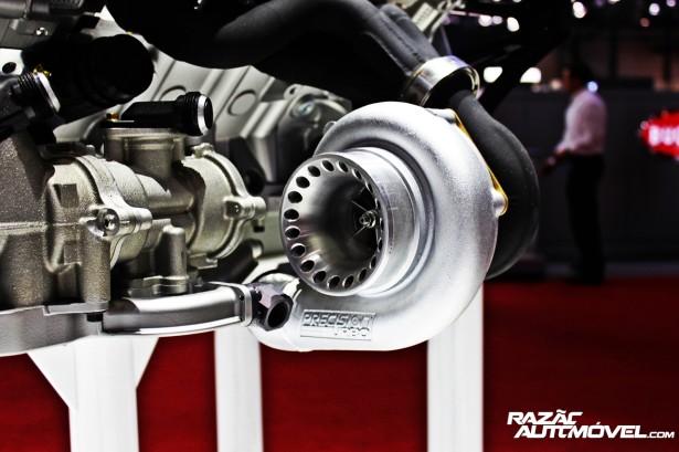 Koenigsegg Agera S Hundra 5