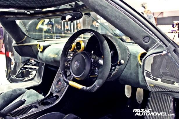 Koenigsegg Agera S Hundra 7