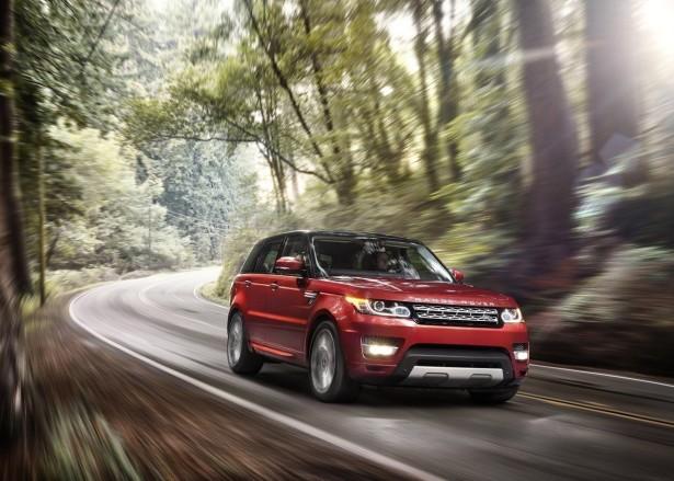 Land_Rover-Range_Rover_Sport_2014 (11)