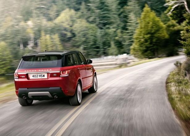 Land_Rover-Range_Rover_Sport_2014 (20)