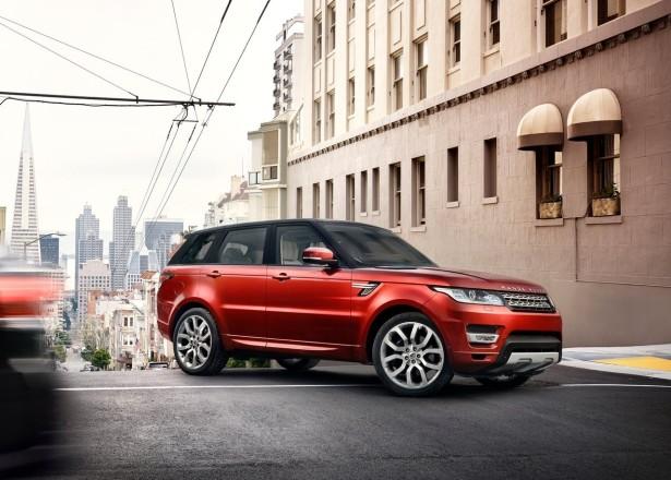 Land_Rover-Range_Rover_Sport_2014 (4)