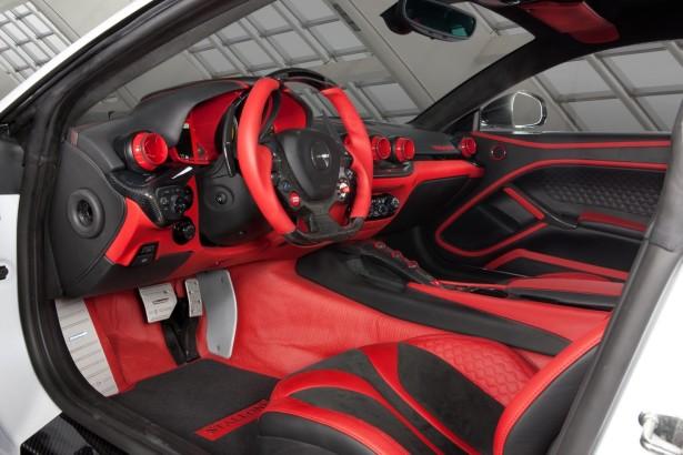 Mansory-Ferrari-F12berlinetta-4[2]