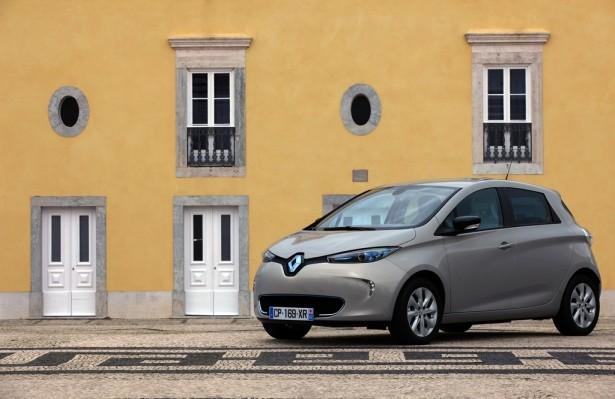 Renault_ZOE_04