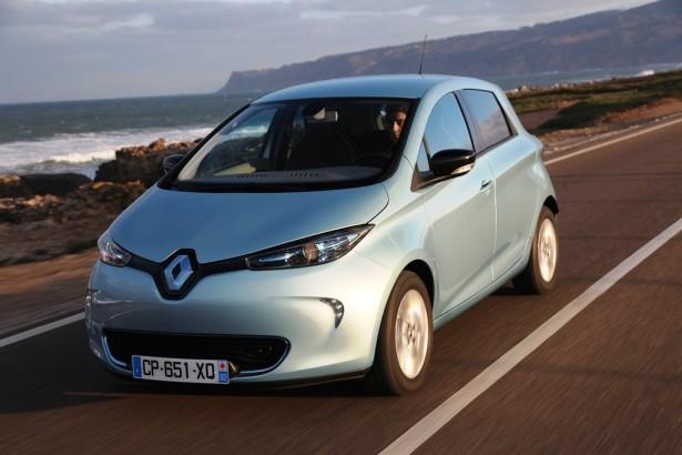 Renault_ZOE_11