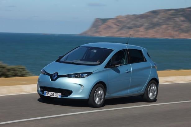 Renault_ZOE_18