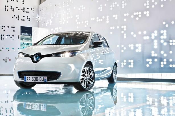 Renault_ZOE_29