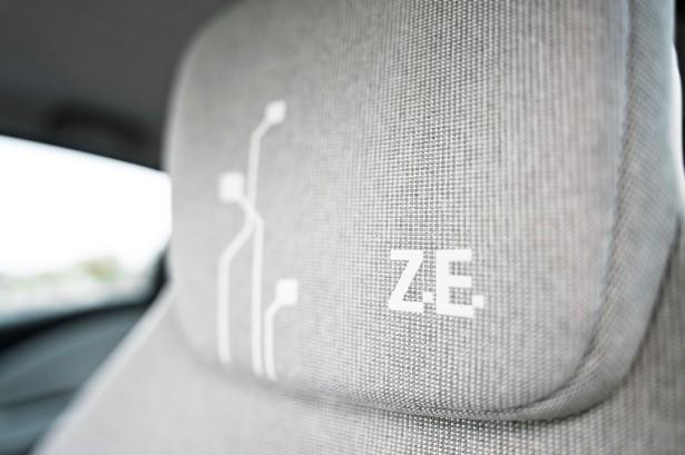 Renault_ZOE_31
