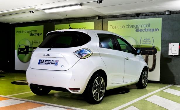 Renault_ZOE_32