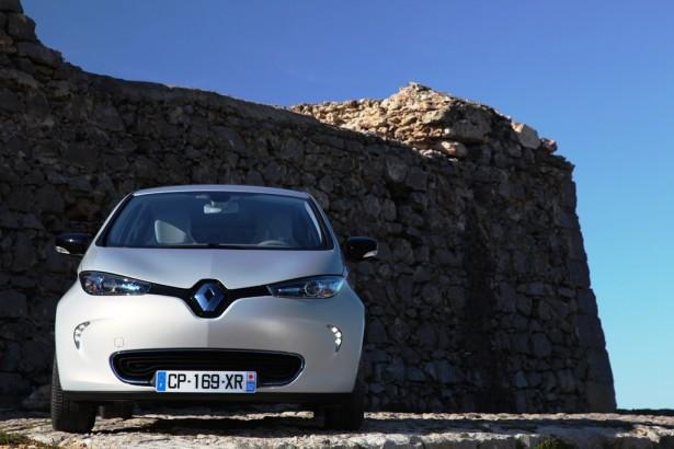 Renault_ZOE_41