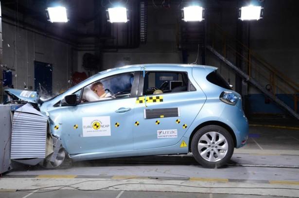 Renault_ZOE_euroncap