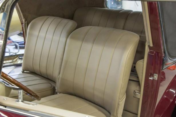 Rolls-Royce 20-25 17
