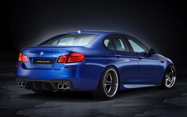 Vorsteiner-BMW-M5-5[3]