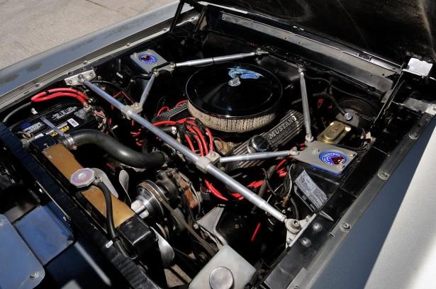 GT500 Eleanor 5