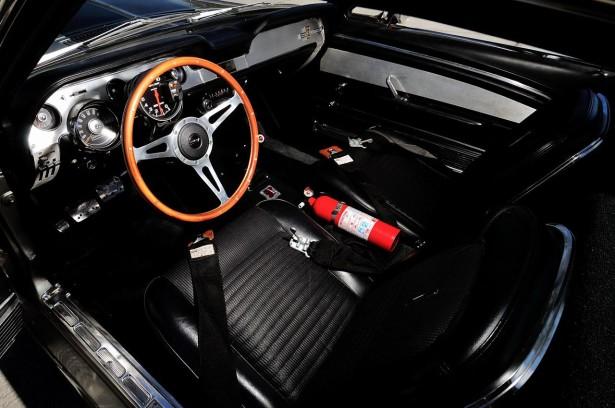 GT500 Eleanor 6