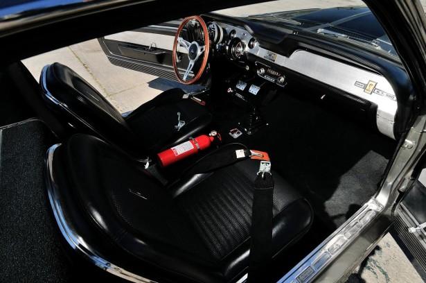GT500 Eleanor 7