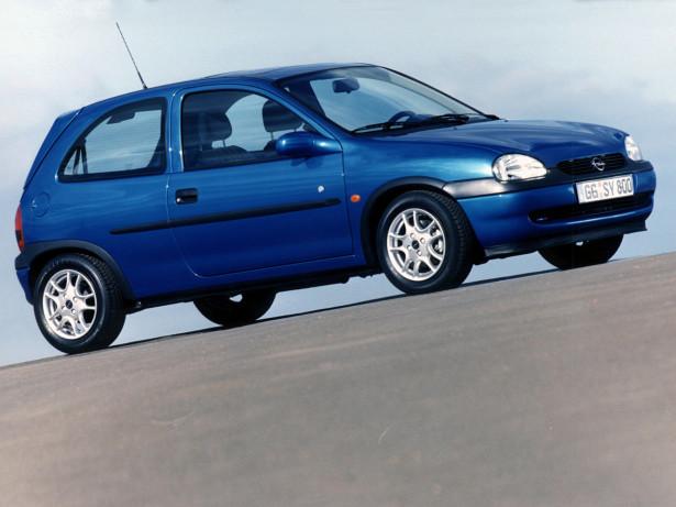 Opel-Corsa-B