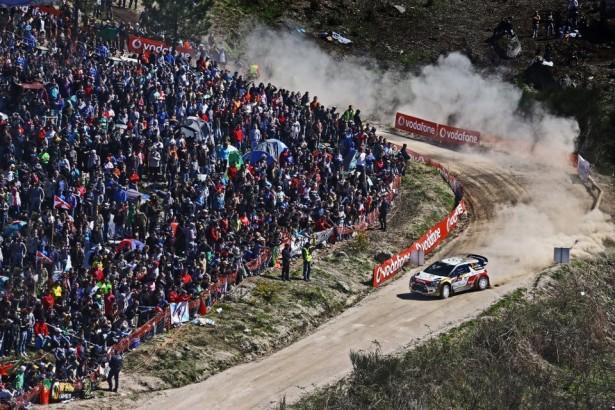 fafe rally sprint 02